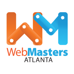 Website Management Service Atlanta, GA